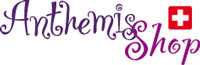 Anthemis-shop