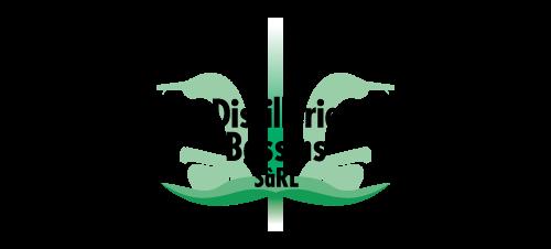 Distillerie de Bassins